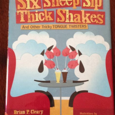 picture books with alliteration 1000 images about books on mentor texts