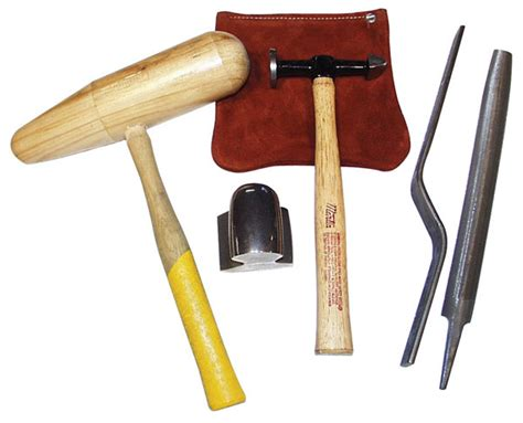 starter tools for woodwork tm technologies tool kits