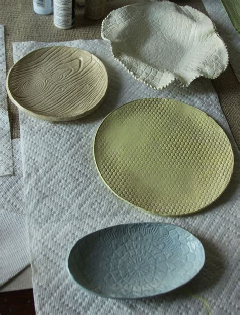 pottery crafts for clay craft t pottery porcelain
