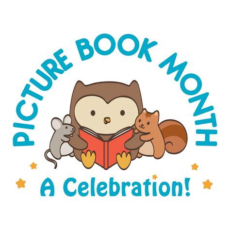 Cynsations Picture Book Month A Celebration