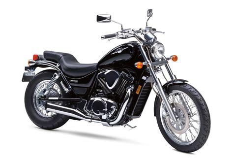 S50 Suzuki by Best Motorcycle 2009 Suzuki Boulevard S50