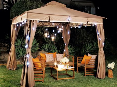 small gazebos for patios small gazebos for patios outdoor gazebo for small yard