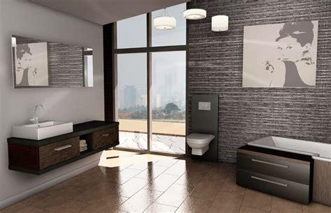 bathroom design software 3d 3d bathroom planner create a closely real bathroom