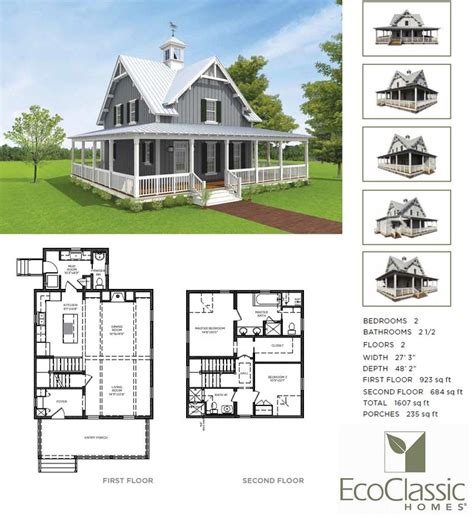 house plan magazines country living magazine house plans house design plans
