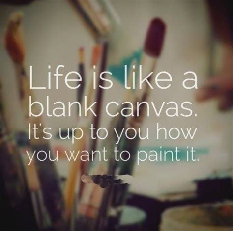 paint color quotes 25 best painting quotes ideas on