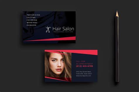 does officemax make business cards template designs aspect digital print 37 best hair salon