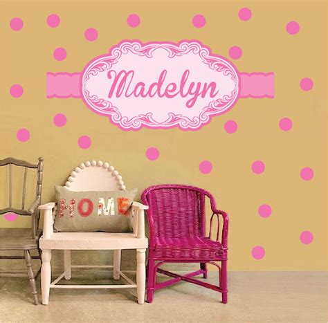nursery wall name decals custom nursery wall decals 28 images elephant wall