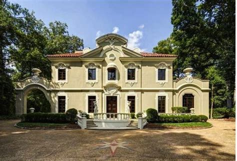 luxury homes for sale in buckhead ga buckhead luxury homes for sale atlanta ga