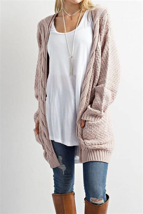cable knit sweater cardigan best 25 cardigans ideas on fall clothes fall
