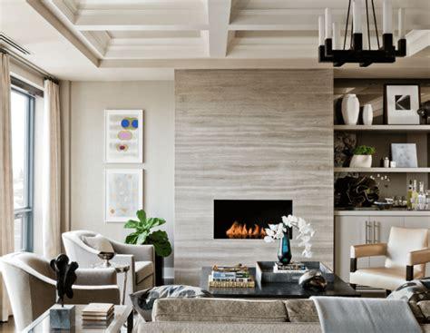 livingroom fireplace home design living room fireplace house design ideas
