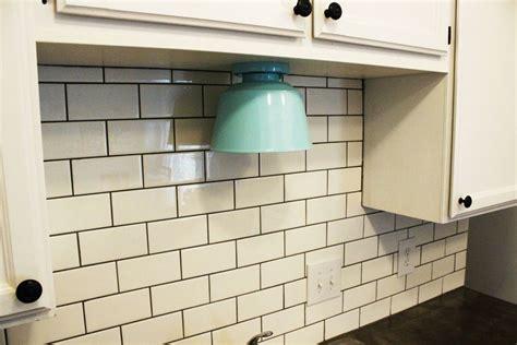 lighting above kitchen sink diy kitchen lighting upgrade led cabinet lights