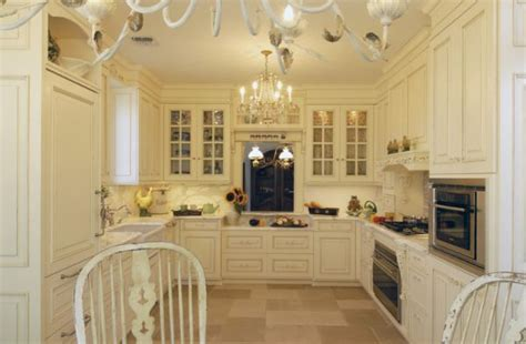 chandelier kitchen why should i a chandelier in the kitchen
