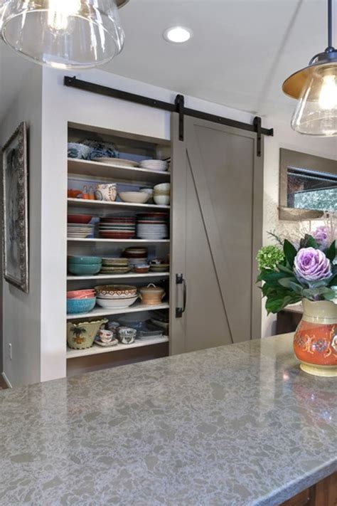 country kitchen pantry ideas for small kitchens 50 awesome kitchen pantry design ideas top home designs