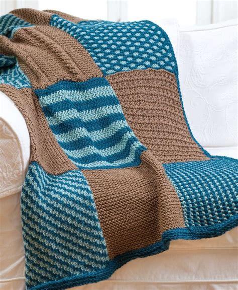 loom knitting patterns blanket 25 best ideas about loom blanket on loom