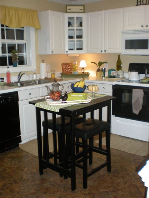 kitchen island in small kitchen are you ready for a total change for your small kitchen midcityeast