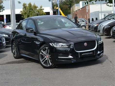 Black Mirror Streaming classic jaguar xe 2 0 i4 diesel 180ps r sport for sale