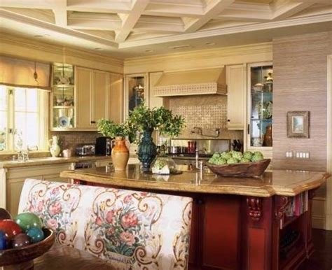 ideas to decorate kitchen amazing of awesome italian kitchen wall decor on kitchen 597