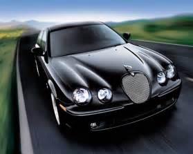 Car Wallpaper Jaguar by Jaguar Car 2012 Wallpaper Hd