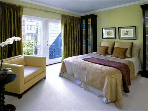 bedroom color schemes ideas 4 bedroom soft color scheme bedroom interior color