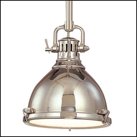 nautical kitchen lighting fixtures lighting designs