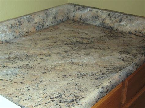 spray paint laminate countertops painting laminate countertops spray paint paint