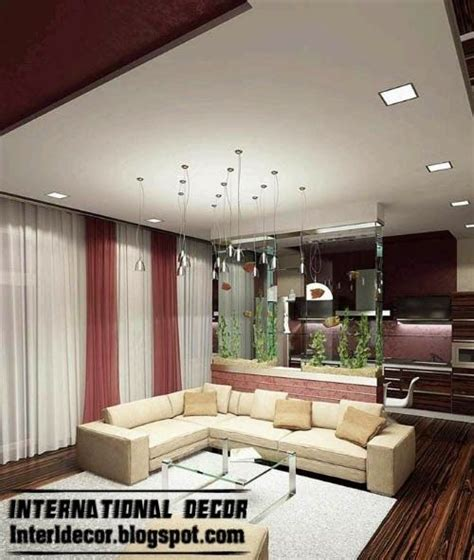 home office ceiling lights awesome style wood pakistan 36 best marks office images on colours house