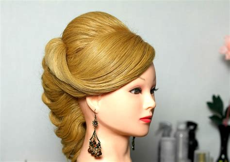 styles with wedding prom hairstyle for hair