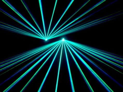 streamlite laser lights on winlights deluxe interior