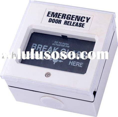 overhead door emergency release overhead door emergency release garage door opener