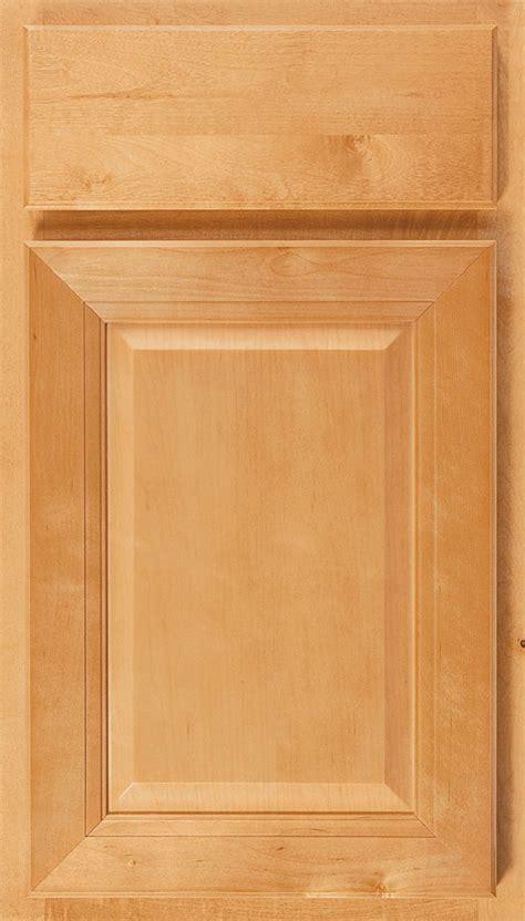 birch cabinet doors saybrooke birch cabinet doors aristokraft