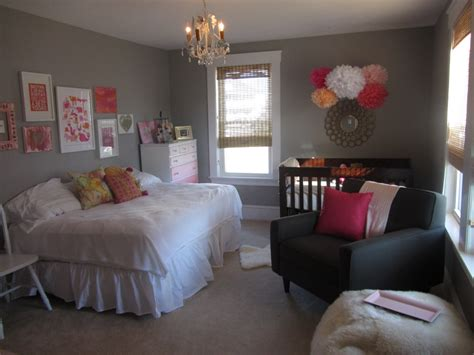 guest room ideas best guest room decorating ideas best guest bedroom