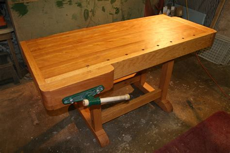 traditional woodworkers pdf diy traditional woodworking bench storage