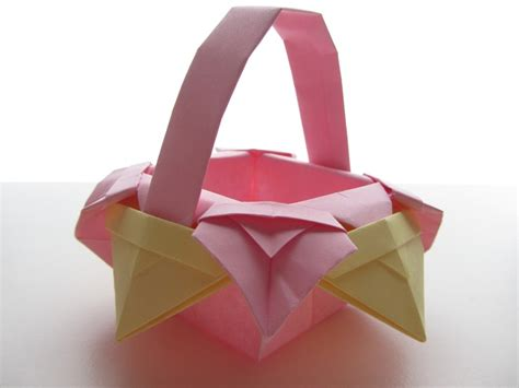 origami fancy box 17 best images about origami projects on