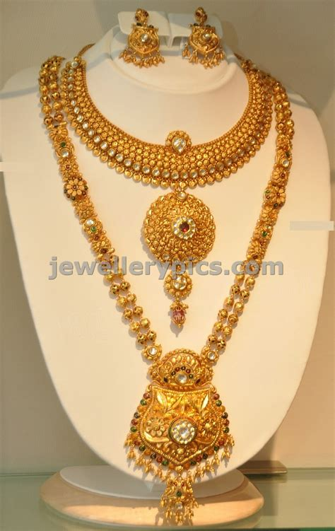 gold necklace designs with gold necklace designs catalogue gold necklace