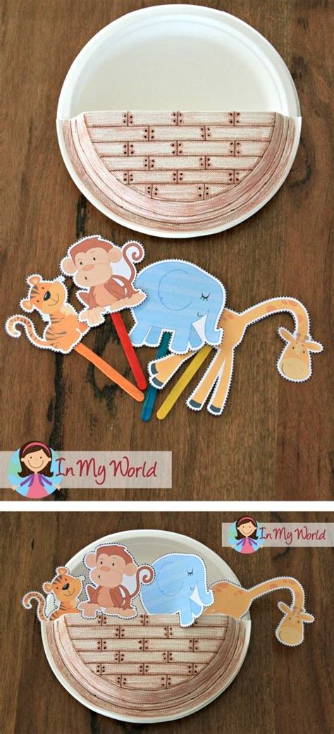 bible story crafts for 25 best ideas about sunday school activities on