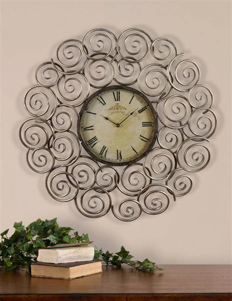 wall clocks canada home decor decorative wall clocks roselawnlutheran