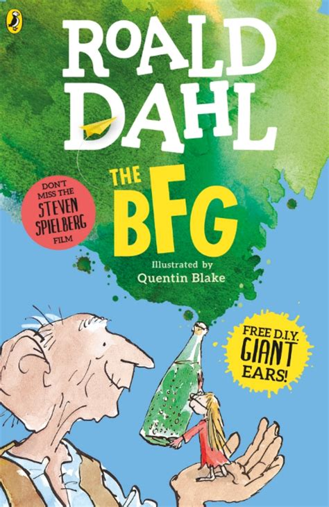 book the big picture 11 things you should about the bfg