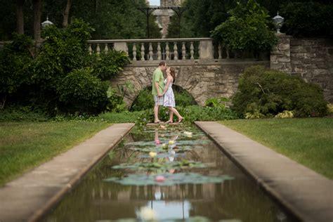 nj botanical gardens wedding nj botanical gardens weddings nj botanical gardens