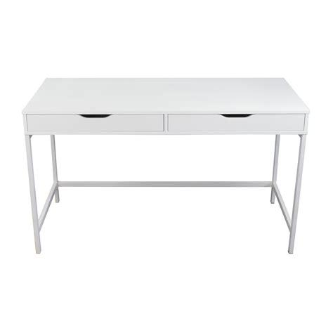 ikea white desk l the best 28 images of ikea white desk l l shaped desk