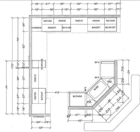 standard size of kitchen cabinets standard kitchen cabinets dimensions kitchen cabinet