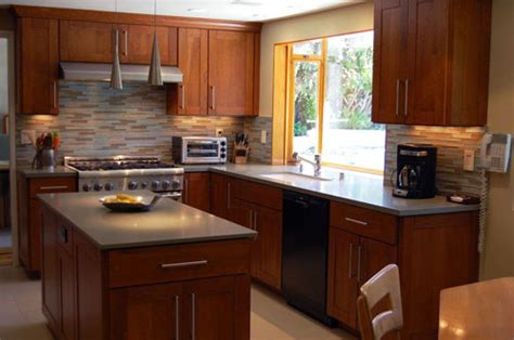 simple kitchen cabinets layout design simple kitchen cabinet design ideas
