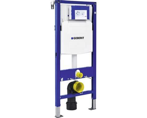 Stortbak Wc Loopt Langzaam Leeg by Affordable Geberit Duofix Up With Reservoir Toilet Vervangen