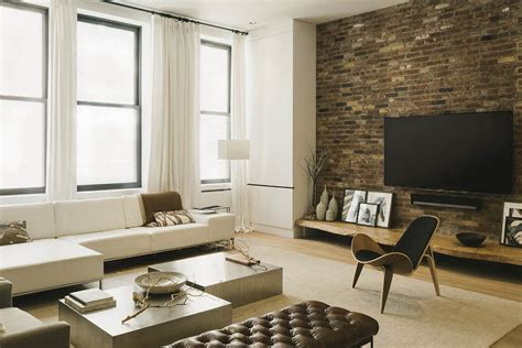 minimalist loft wed sep 30 2015 minimalist home designs by kate