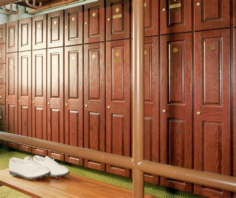 classic woodworking llc classic woodworking llc wood lockers racquetball courts