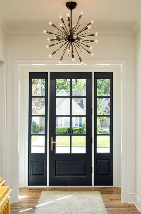 interior design doors and windows 25 best ideas about interior doors on white