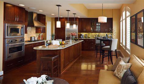 model home interior design model home interior design hartman design