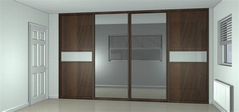 interior design sliding wardrobe doors photos sliding wardrobe doors design aluminum