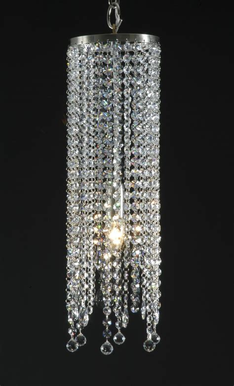 with swarovski crystals chandeliers with swarovski crystals custom designed to