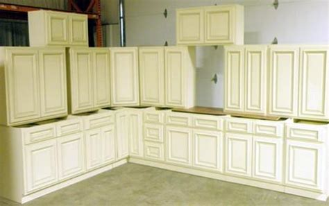 kitchen cabinet displays for sale display kitchen cabinets the second time around