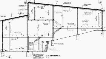 split level floor plans 1970 amazing modern multi level house plans new home plans design